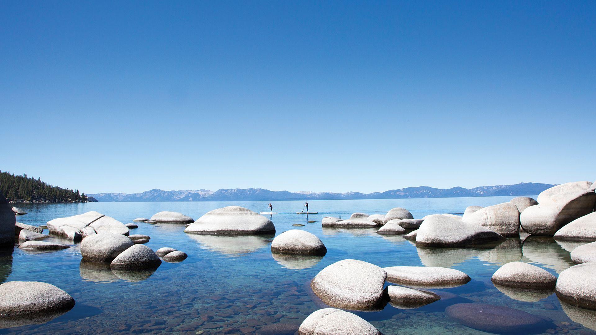 lake tahoe featured