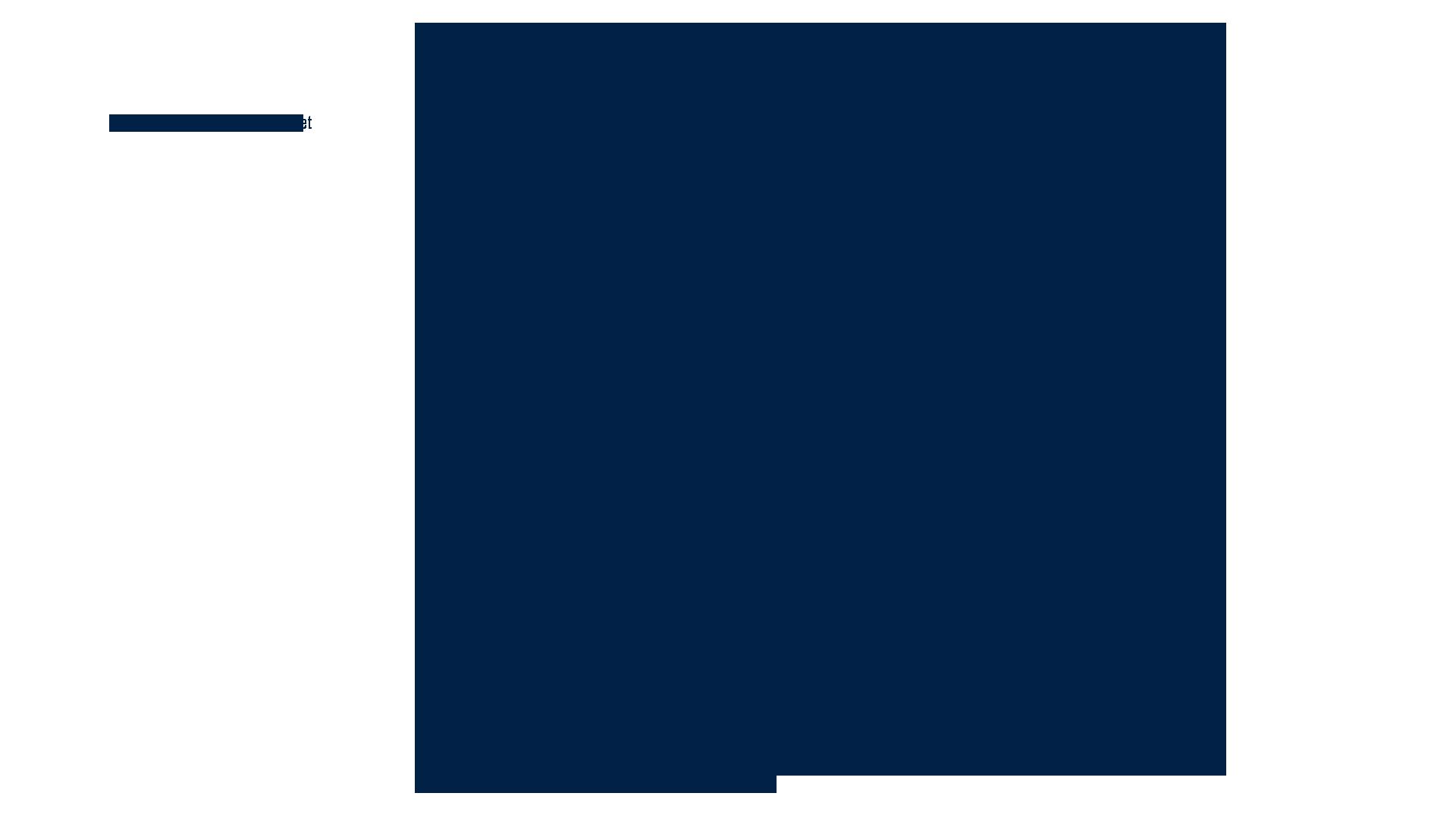 floorplan townhome