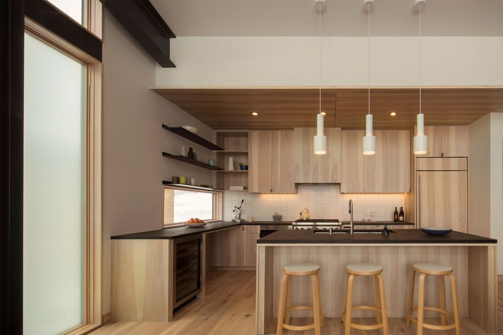 stellar-residence-2-kitchen-pc-nic-lehoux-0003