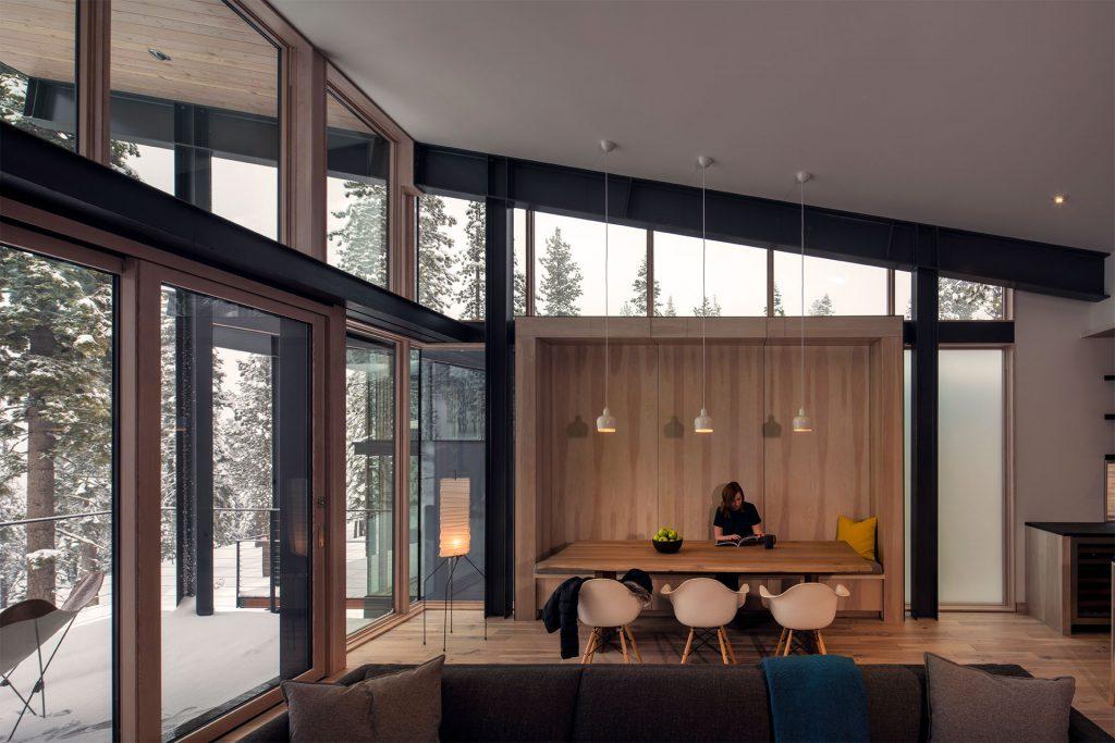 stellar-residence-2-living-area-pc-nic-lehoux-0004