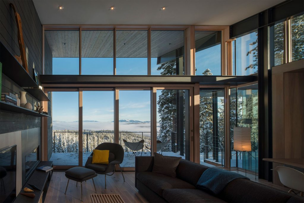 stellar-residence-2-living-area-view-pc-nic-lehoux-0005