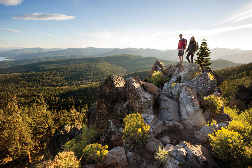 mountainside-hiking-tahoe-forest