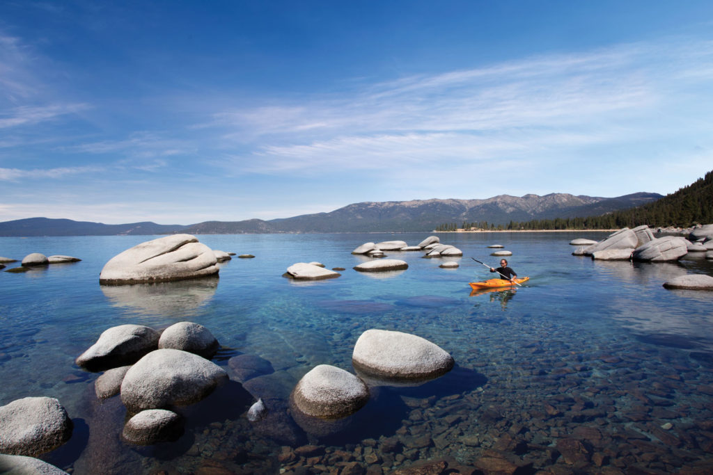 mountainside-outfitters-tahoe-lifestyle-kayak