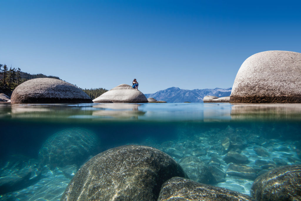 mountainside-outfitters-tahoe-lifestyle-lake-rocks