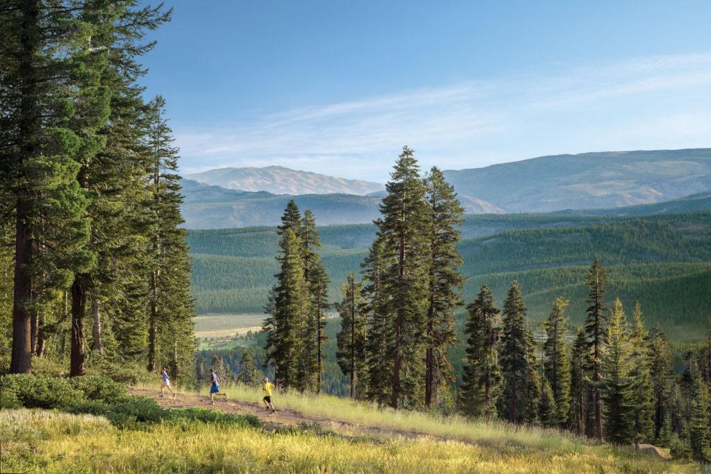 mountainside-tahoe-northstar-trail-running