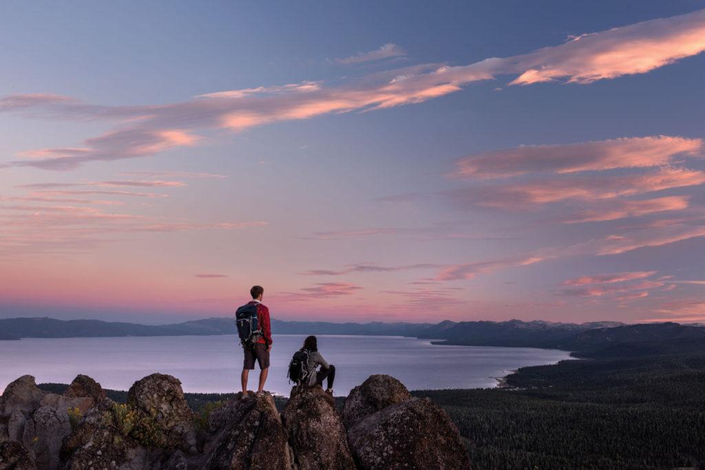 mountainside-tahoe-northstar-watson-sunset