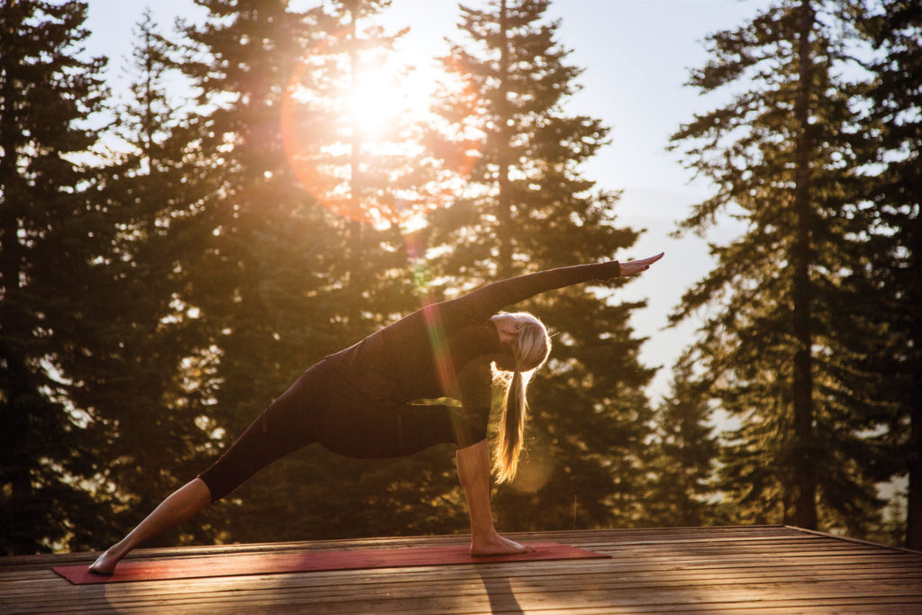 mountainside-tahoe-yoga-studio-northstar