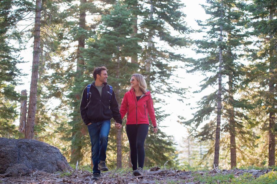 northstar-hiking-real-estate
