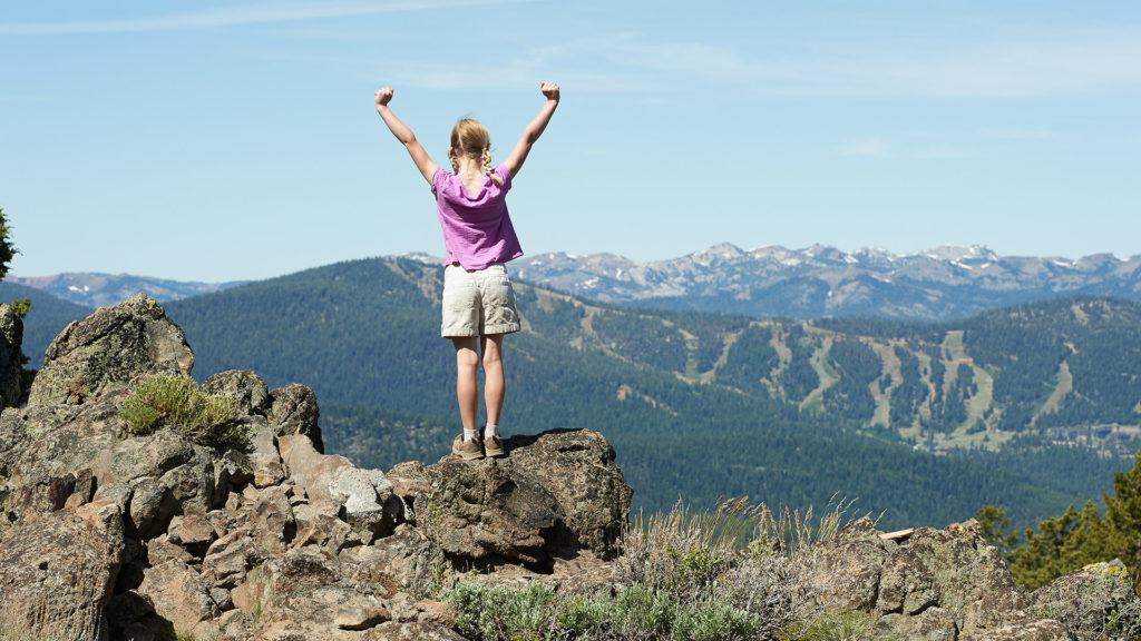 northstar-martis-child-hiking