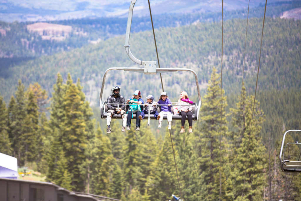 northstar-mountain-bike-park-lift-family