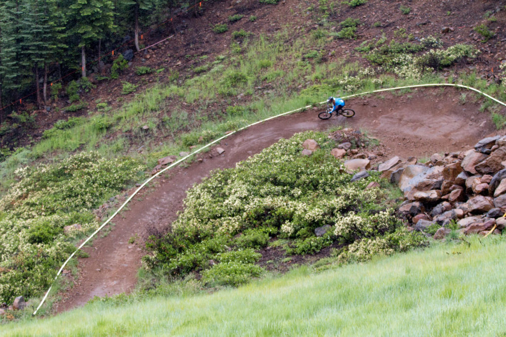 northstar-mountain-biking-track-racing