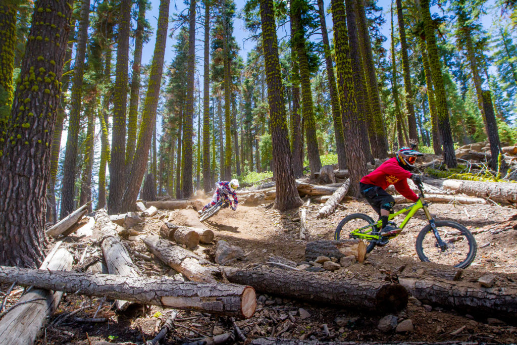 northstar-mountain-biking-trails