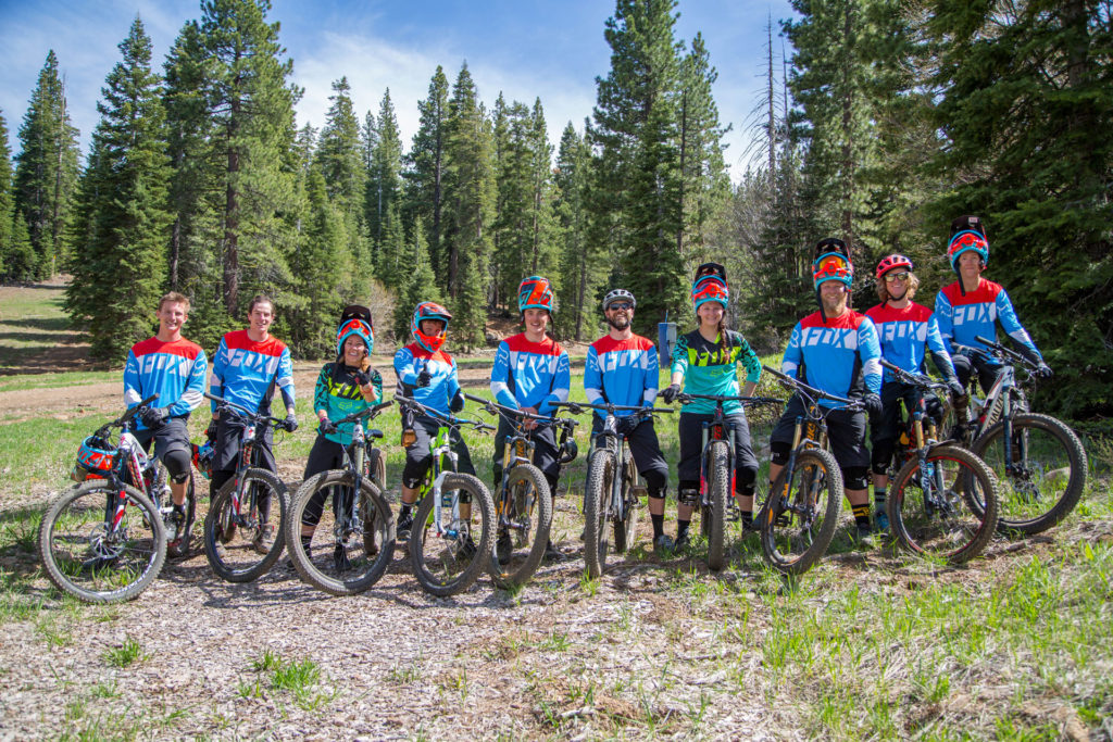 northstar-specialized-academy-mountain-biking