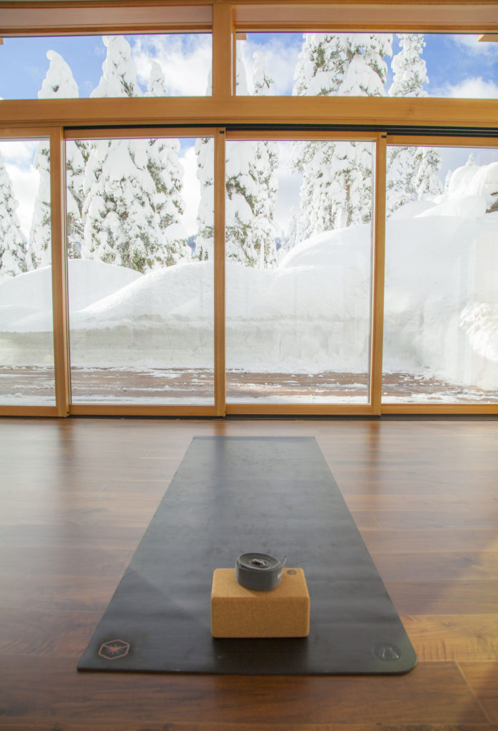 yoga-studio-1