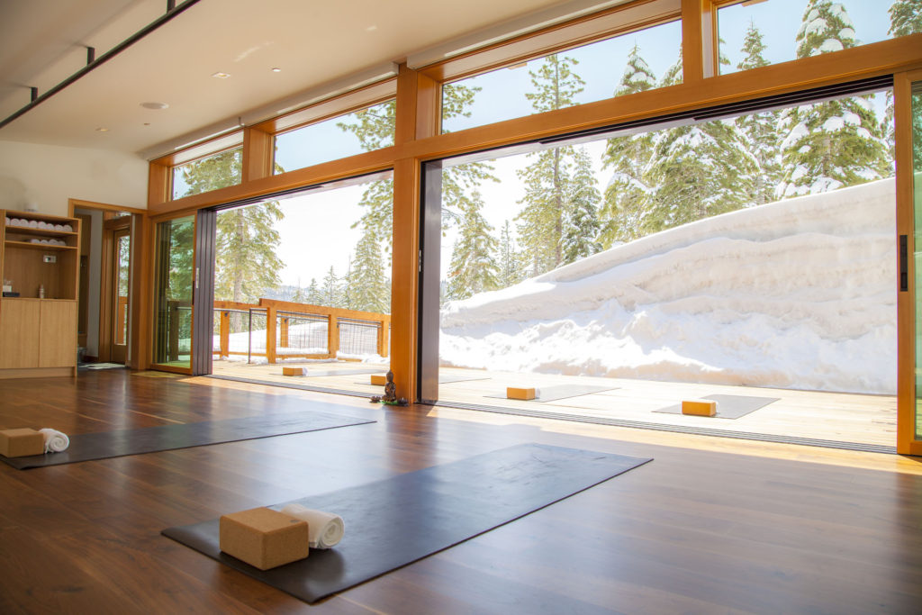 yoga-studio-3