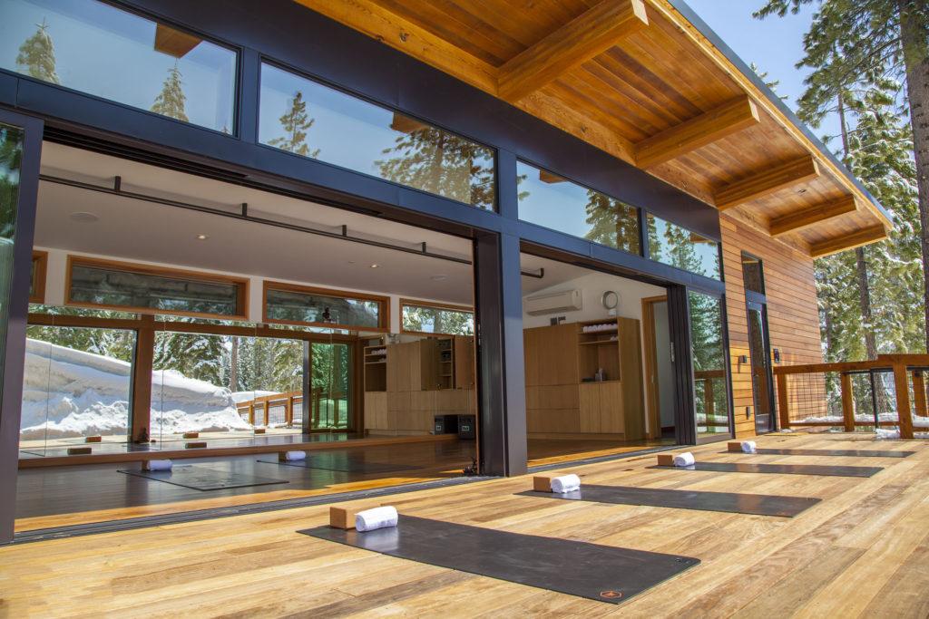 yoga-studio-5