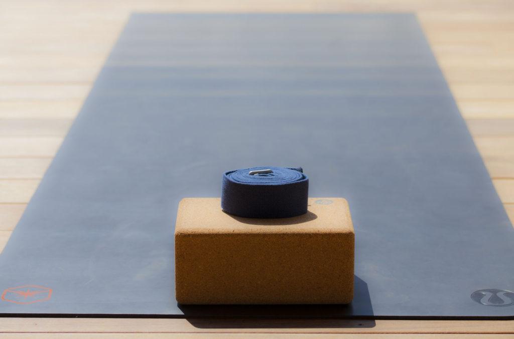 yoga-studio-8